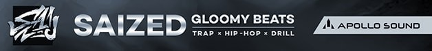 Loopmasters saized gloomy beats 628%d1%8575 min