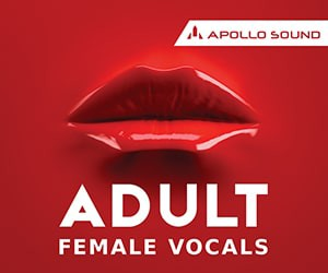 Loopmasters adult female vocals 300%d1%85250 min