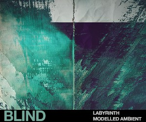 Loopmasters labyrinth 300x250