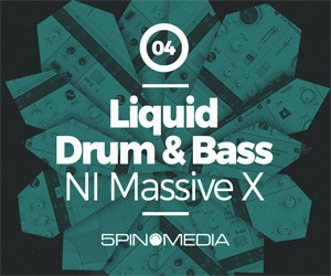 Loopmasters ldx banner 300