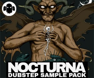 Loopmasters gs nocturna 300x250