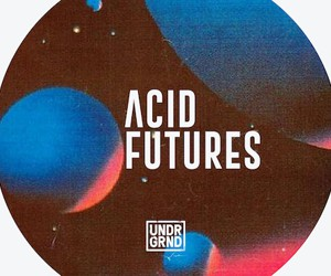 Loopmasters acid futures 300x250