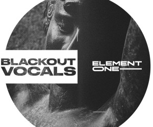 Loopmasters e1 blkout vox 300x250