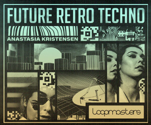Loopmasters lm future retro techno 300x250