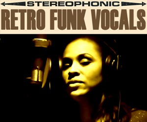 Loopmasters rafv retrofunk vocals 300x250