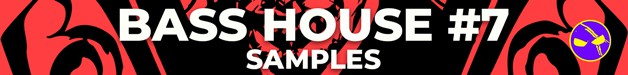 Loopmasters 79dm bass house samples vol7 628x75
