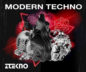 Loopmasters ztekno modern techno underground techno royalty free sounds ztekno samples royalty free 300x250