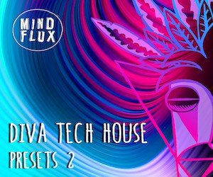 Loopmasters mind flux   diva tech house presets 2 300x250