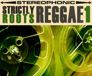 Loopmasters rasr strictly roots reggae 300x250