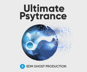 Loopmasters ultimate psytrance sample pack edm ghost production loopmasters