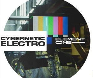Loopmasters e1 cyb electro 300x250
