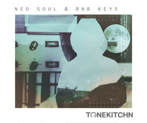 Loopmasters tone kitchn neo soul   rnb keys 300x250
