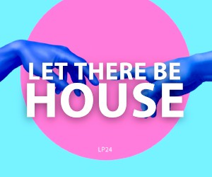 Loopmasters lp24   lettherebehouse 300x250