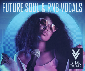 Loopmasters vital vocals future soul   rnb vocals 300x250