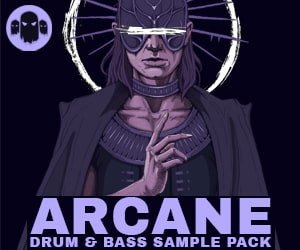 Loopmasters gs arcane 300x250 min