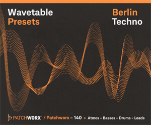 Loopmasters pw140 banner 300