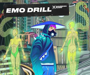 Loopmasters emo drill   300x250