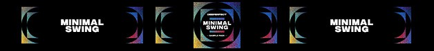 Loopmasters deeperfect samples minimal swingad banner big