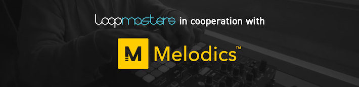 710x172 loopmasters melodics new label banner