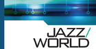 Jazz/World