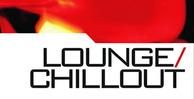 Loungechillout banner lg