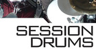 Session Drums