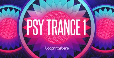 Psy Trance 1
