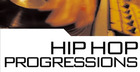 Hip Hop Progressions