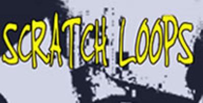 Scratch Loops 2
