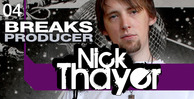 169 nick thayer 1000x512