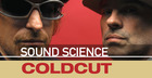 Coldcut - Sound Science