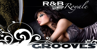 RnB Royale Grooves