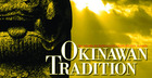 Okinawan Tradition