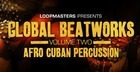 Global Beatworks Vol 2