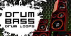 Drum n Bass Drum Loops