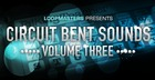 Circuit Bent Sounds Vol. 3