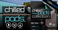 Chilledpads banner lg