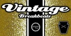 Vintage Breaks Breakbeat Pack