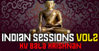 Indian Sessions Vol. 2