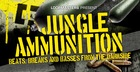 Jungle Ammunition