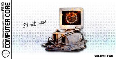 Computer Core Vol2