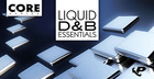 Liquid DnB Essentials