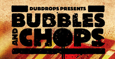 Bubbles And Chops