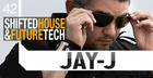 Jay-J Shifted House & Future Tech