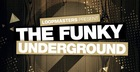 The Funky Underground