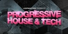 Progressive House And Tech