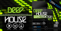 C   the deep house construktion kit 01