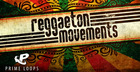 Reggaeton Movements