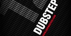 DJ Mixtools 12 - Dubstep Vol 1