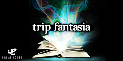 Trip Fantasia